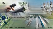 AIH Facilities