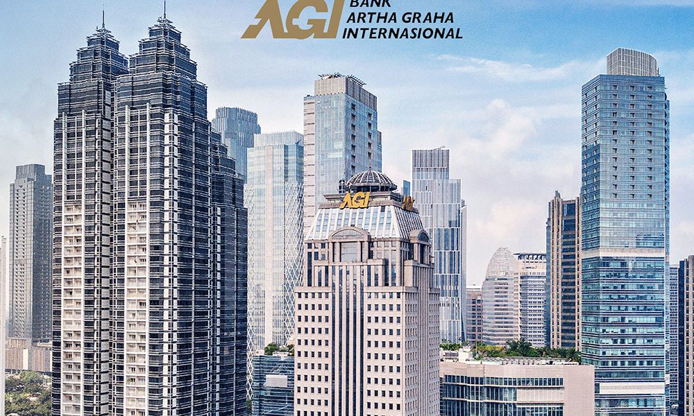 Bank Artha Graha International