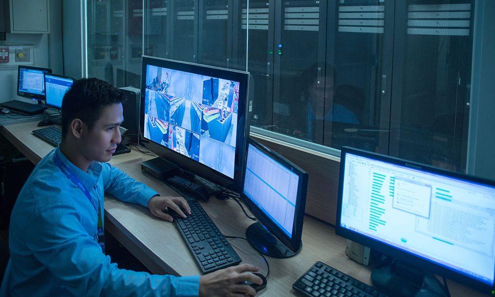PT. Artha Telekomindo (Arthatel)