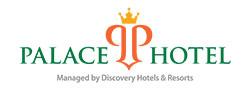 palace-hotel-logo